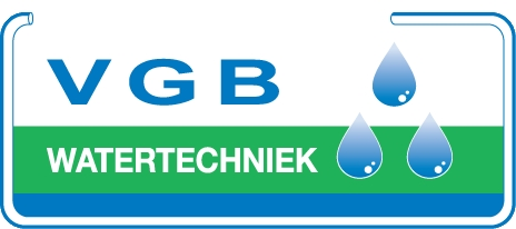 VGB watertechniek
